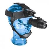 Description: PULSAR Challenger GS Super 1x24 Night Vision Goggles